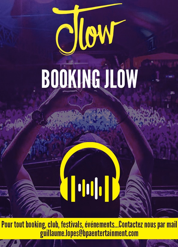 jlow_booking_site